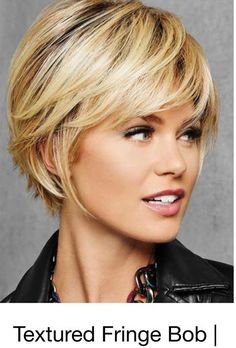 Best Pixie Haircuts for Over 50 2018 – 2019 Thin Hair styles frisuren haare hair hair long hair short Long Pixie Hairstyles, Haircuts For Fine Hair, School Hairstyles, Bob Hairstyles For Fine Hair With Fringe, Trendy Hairstyles, Hairstyles For Over 50, Short Hairstyles For Thin Hair, Girl Hairstyles, Asian Hairstyles
