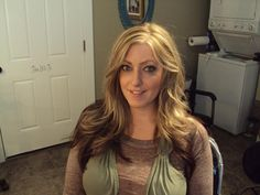 Reviewed by Rach: As of late......  Color Correction