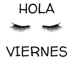 Tweets con contenido multimedia de ♋ Regina Salinas ☯ (@salinasregina) | Twitter