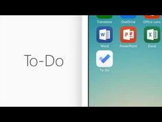 The trick to staying productive is to always keep changing your system. From Microsoft to small developers who started with an Excel sheet, here are some productivity apps worth trying out.