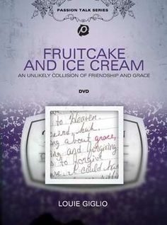 Download the comeback by louie giglio pdf ebook epub the comeback passion talk fruitcake and ice cream w study guide dvd join the passion fandeluxe Gallery