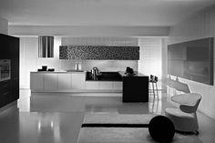 kitchen design ideas with island kitchen design ideas for small galley kitchens kitchen interiors design ideas #Kitchen