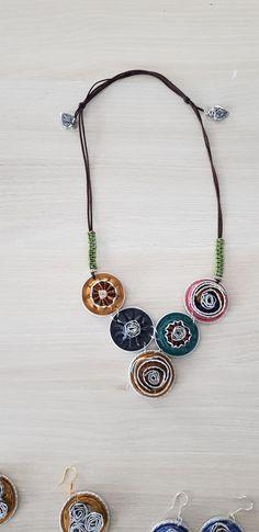 Pendant Necklace, Jewelry, Fashion, Jewerly, Moda, Jewlery, Fashion Styles, Schmuck, Jewels