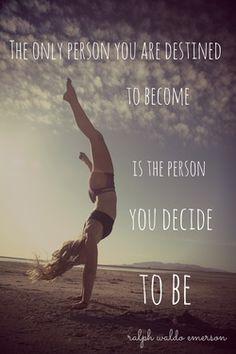 #fitspiration #fitnessquotes #inspiringquotes fitspiration