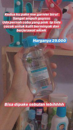 Beauty Tips, Beauty Hacks, Micellar Water, Healthy Skin Care, Healthy Women, Skin Makeup, Beauty Routines, Self Care, Beauty Skin