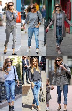 Sarah-Jessica-Parker-Jeans