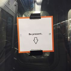 7/100 Be present in this moment  #100daysofhappysnaps #the100dayproject