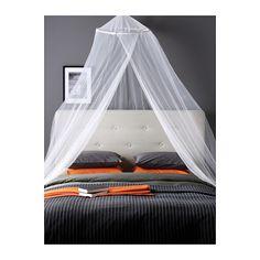 BRYNE Net - - - IKEA