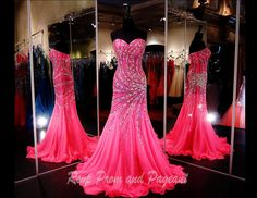 So elegant and Beadwork out of this world and at Rsvp Prom and Pageant http://rsvppromandpageant.net/collections/long-gowns/products/jc-12050960398