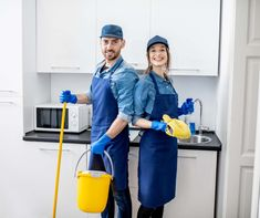 In today's fast-paced world, where time has become a luxury, more and more people hire professional cleaners to fulfill their cleaning needs. Here are six reasons to show you why it's a wise decision. Professional House Cleaning, Professional Cleaners, Cleaning Business, Smelly Towels, Fresher Tips, House Cleaning Services, Cleaning Materials, How To Clean Furniture, Home Repairs