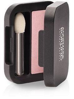 Oogschaduw mono light rose - De mooiste oogschaduw vind je ook bij ons in de uitverkoop! #sale #beauty #eyeshadow #makeup