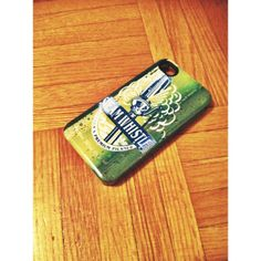 """I love my new #iphone #steamwhistle #case! #hardcaae #gelaskins #beer"" via http://instagram.com/p/pCJR8LlQEi/"