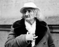 Krakow Matriarch - Solomon Mortimer Krakow, Solomon, Pho, Winter Hats