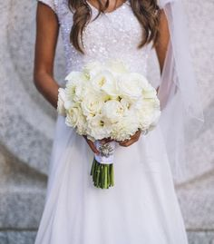 I DON'T KNOW IF I CAN PIN THIS ENOUGH!!! I WANT THIS DRESS!!!!!! Modest Wedding Dresses by Alta Moda Bridal