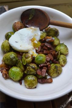 Mehr als Frühstück! 17 Rezeptideen für Eier-Fans