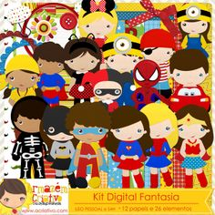 kit digital fantasia http://acriativo.com/loja/index.php?main_page=product_info&cPath=34&products_id=916