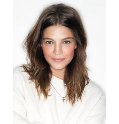 coupe cheveux longs 1