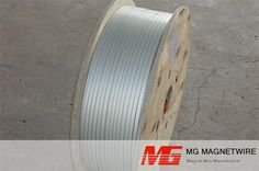 oxidized film aluminum wire price,Oxidative Aluminum Wire supplier,MG magnet winding wire