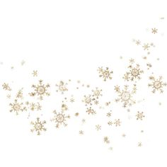 NLD Glitter snowflakes.png ❤ liked on Polyvore featuring christmas, fillers - brown, winter and backgrounds