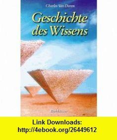 Jerry reader 06u96wm on pinterest geschichte des wissens german edition 9783764353247 charles van doren isbn fandeluxe Ebook collections