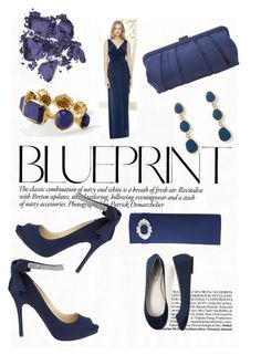 Beautiful shades of Navy for your wedding day or any day. Rich and elegant Navy Blue is a timeless classic. Bellissima Bridal, Blue Bridal Shoes, Isharya, Nina Shoes, Anna Sui, Something Blue, Navy Blue, Shades, Bride