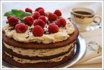 Cookies-kakku