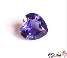 """4//6//8//10//12//16mm Natural Indigo lapis lazuli perles rondes 15/"""""""