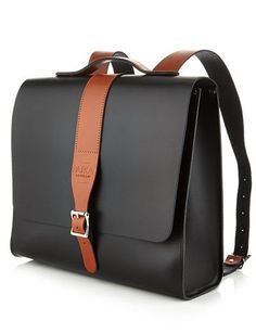 87 Best Leather Bags images  072d0026f214a