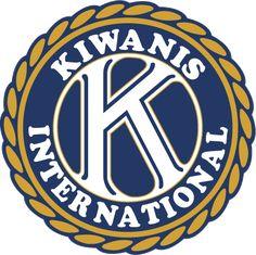 Kiwanis- Golden K member- dad