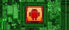 SURRISCALDAMENTO Android – le migliori app per raffreddarlo (AGG X2)