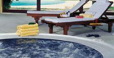Verão em Grande! Aproveite as Promoções do Évora Hotel desde 295€ PAX / 5 Noites | Évora | Portugal | Escapadelas ®