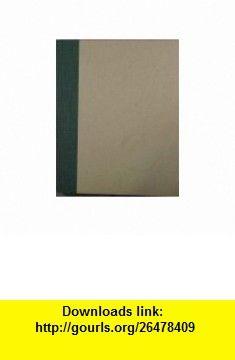 Yardening (9780025064317) Jeff Ball, Liz Ball , ISBN-10: 0025064312  , ISBN-13: 978-0025064317 ,  , tutorials , pdf , ebook , torrent , downloads , rapidshare , filesonic , hotfile , megaupload , fileserve
