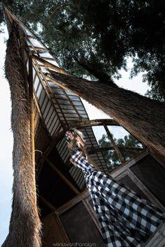 house by WIsnu Igm on 500px