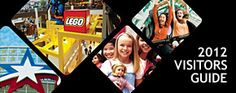 Mall of America - Exhausting. American Girl store, Lego Land, a couple of cool rollercoasters. Need A Vacation, Vacation Trips, Vacation Spots, American Girl Store, Minnesota Camping, Lego Store, Mall Of America, Roller Coasters, Amusement Park