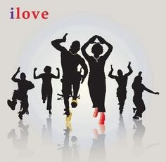 Coleman Love - Omega Psi Phi and Delta Sigma Theta