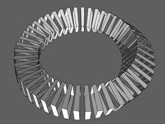 moebius strip gif animation - Google Search