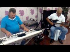 Aydin & Cioti -LIVE 2012 -Gelin Olmuş Gidiyorsun - YouTube Privacy Policy, Instrumental, Blues, Live, Youtube, Instrumental Music, Youtubers, Youtube Movies