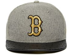 Melton Gold LA Dodgers 59Fifty Fitted Cap by NEW ERA x MLB