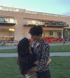 Cute Relationship Goals, Cute Relationships, Cute Couples Goals, Couple Goals, Natalia Castellar, The Love Club, Teen Romance, Holly Black, Couple Aesthetic
