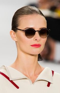 0f4164bfd9e  optik  gozluk  gozlukaski  ask  izmirgozluk  istanbul  sunglasses  likes
