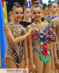 Vintage Dress Patterns, Vintage Dresses, Black Leotard, Rhythmic Gymnastics Leotards, European Championships, Grand Prix, Modern Dance, Beautiful Lines, Sports Stars