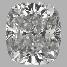 0.60 ct kussen briljante Diamond D VS1 GIA Serial # 225  Serial # 225Vorm/knippen: Kussen briljantGewicht: 060Kleur: DDuidelijkheid: VS1POOLS: ZEER GOEDSYM: GOEDBloem: Medium blueVoor meer details zie certificaatInvoerrechten en belastingen zijn niet inbegrepen in de prijs van het item.Om onze kennis is het verschil tussen importeren en lokale aankoop s alleen de douane inklaring vergoeding die tussen 40-60 Euro afhankelijk van uw land.Het importproces is zeer eenvoudig zoals de…