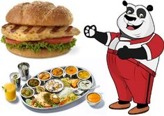 Food panda is offering Order online food and Get Flat 40% off How to catch the offer: Click herefor offer page Enter your location and select the list of restaurants accepting online payment through the filter options present on the top right corner of the page Order food from the exclusive menu of your favorite …
