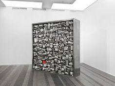 Subodh Gupta: Everyday Objects