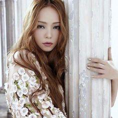 #安室奈美恵 #namieamuro #美しい女性 #永遠の憧れの人
