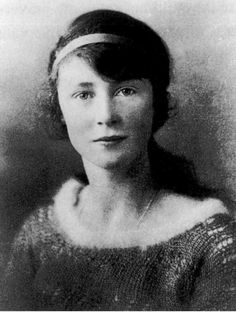 Venerable Edel Quinn - lay person (1907-1944) Died while she was 36, Irish lay missionary. Young, delicate, and very ill, Edel worked tirelessly and bravely throughout Africa to start and encourage Legion of Mary groups.