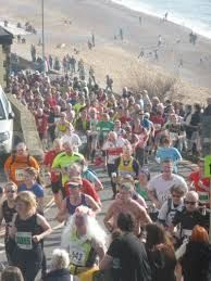 Image result for grizzly run