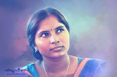 """""""Chitthara Ramesh"""" #Creative #Art in #digital-art @Touchtalent http://bit.ly/Touchtalent-p"""