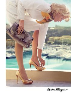 #SalvatoreFerragamo #MarylinMonroe #luxuryfashion #moliera2