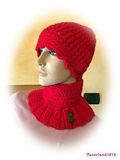 http://www.ravelry.com/projects/neverland1975/cowl-crochet-2